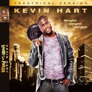 Laugh At My Pain - Kevin Hart - Kevin Hart