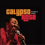Calypso Rose - A Man Is a Man