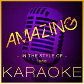 Amazing (Vocal Version)
