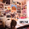 Get Your Heart On!, Simple Plan