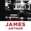 You're Nobody 'Til Somebody Loves You, James Arthur