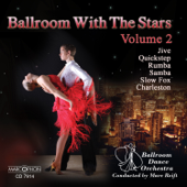 Dancing with the Stars, Volume 2