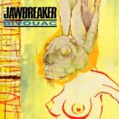 Jawbreaker - P.S. New York Is Burning