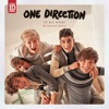 More Than This by One Direction iTunes Track 4