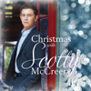 Christmas With Scotty McCreery - Scotty McCreery
