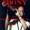 Ebony Moments with Grover Washington, Jr. - Single ジャケット写真