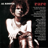 Al Kooper - Nuthin' I Wouldn't Do (For a Woman Like You)