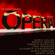 Various Artists - The World's Greatest Opera Album