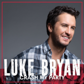 Crash My Party (Deluxe Version)