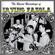 Humoresque (feat. Glenn Miller Orchestra) - Irving Fazola