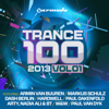 Trance 100 - 2013, Vol. 1 - Various Artists