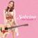 Sabrina - I Love Acoustic 5