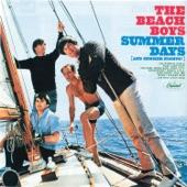 The Beach Boys - Help Me, Rhonda (2001 - Remaster) (Mono)