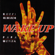 Koffi Olomide & Papa Wemba - Wake Up