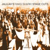Jalilahs Raks Sharki Stage Cuts