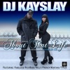 About That Life (feat. Fabolous, T Pain, Rick Ross, Nelly & French Montana) - Single