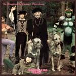 The Bonzo Dog Doo-Dah Band - My Pink Half of the Drainpipe