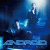 ANDROID - EP ジャケット写真