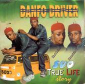 [Download] Danfo Driver (Ragga Version) MP3