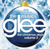 Glee: The Music, The Christmas Album, Vol. 3 - Glee Cast