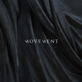 MOVEMENT - EP