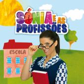 Sónia e as Profissões