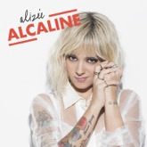 Alcaline - Single