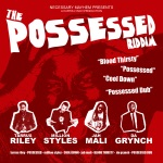 Tarrus Riley - Possessed