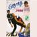 Jodi (Original Motion Picture Soundtrack) - A. R. Rahman