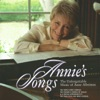Annie's Songs, Vol. II (feat. The Unforgettable Music of Annie Albritton), Turtle Creek Chorale & Dr. Timothy Seelig