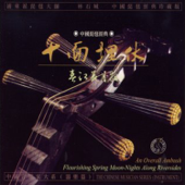 The Best Collection of Chinese Famous Pipa Music
