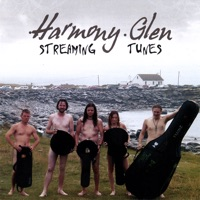 Streaming Tunes by Harmony Glen on Apple Music