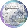 Stone - EP, Robin Schulz