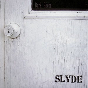 Slyde - See You