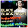 Black Black Heart (In the Style of David Usher) [Karaoke Version] - Ameritz - Karaoke