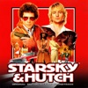 Starsky & Hutch (The Original Motion Picture Soundtrack)