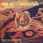 Sun Ra and His Arkestra - Saturn
