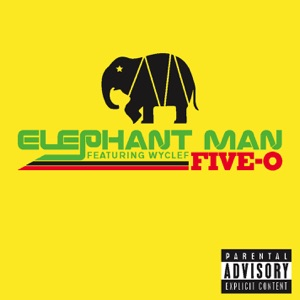 Five-O - Single (feat. Wyclef) Mp3 Download