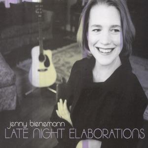 Jenny Bienemann - Pottery Barn
