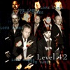 Love Games, Level 42