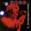 One Thing Leads to Another (Remix) - EP, The Fixx