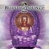 Buddha Lounge 2