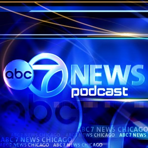 ABC7 Chicago - Frank Mathie Features