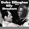 Duke Ellington Plays Billy Strayhorn
