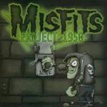 The Misfits - Diana