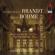 Concerto, Op. 18: I. Allegro moderato - Wolfgang Bauer Trompetenensemble
