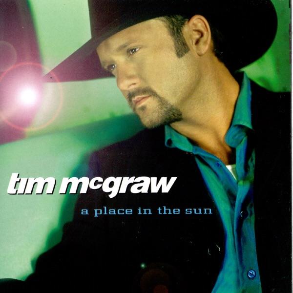 Mcgraw, Tim - Something Like That