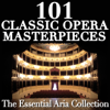Don Carlo: Ella Giammai M'amò - Compagnia d'Opera Italiana Orchestra, Marco Pauluzzo & Antonello Gotta