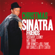 Santa Claus Is Coming to Town (Edit) - Frank Sinatra