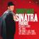Santa Claus Is Coming to Town (Edit) - Frank Sinatra